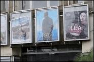 """LE CINÉMA """"LE CÉSAR""""  ouvre a nouveau ses portes!"""