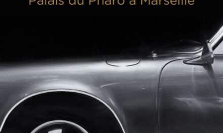 AutAu 1ere Edition UNE HAUTE APPROCHE DE L'AUTOMOBILE